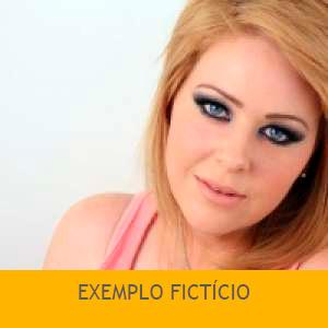 Fátima Mendes