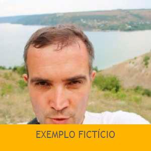 Kléber Ribeiro